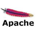 できるPRO Apache Webサーバー 改訂版 [2013]