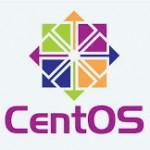 CentOS 7 の利用やサーバー構築におすすめの本・書籍