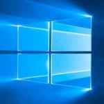 Windows 10 の利用やアップグレードにおすすめの本・書籍